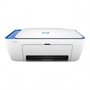 Stampante Multifunzione HP DeskJet 2630 WIFI Bianco