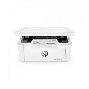 Stampante Multifunzione HP LaserJet Pro MFP M28a 32 MB