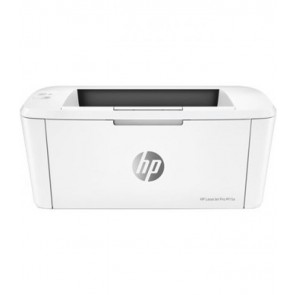 Stampante Laser Monocromatica HP LaserJet Pro M15a 8 MB 600 x 600 DPI Bianco