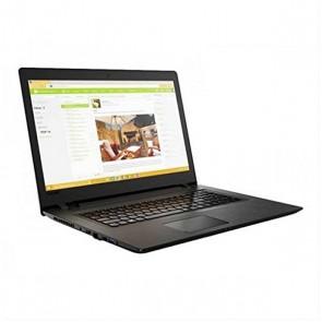 """Portatile Lenovo Essential V110-15ISK 80TL00A2SP 15.6"""" i3-6006U 4 GB 500 GB Senza Sistema Operativo Nero"""