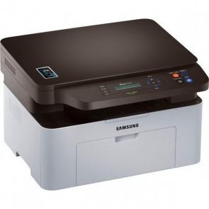 Stampante Multifunzione Samsung Xpress SL-M2070W WIFI 128 MB 20 ppm