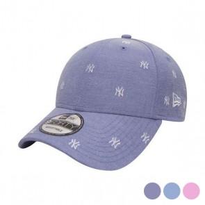Cappello Sportivo New Era Mlb