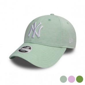 Cappello Sportivo New Era Jersey