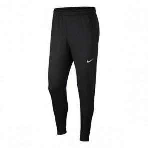 Pantalone di Tuta per Adulti Nike M NK ESSNTL KNIT PANT Nero