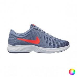 Scarpe da Running per Bambini Nike Revolution 4 GS