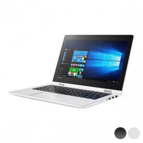 "Ultrabook Lenovo Yoga 310 11,6"" Celeron™ N3350 2 GB RAM 32 GB"