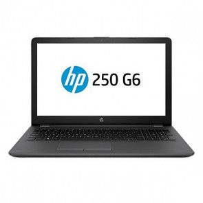 "Notebook HP 1HG53ES 15,6"" I3 6006U 128 GB 4 GB RAM"