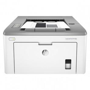 Stampante Laser Monocromatica HP 4PA39A#B19 28 ppm WiFi LAN Bianco