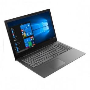"""Notebook Lenovo 81HL001ASP 15,6"""" Celeron N4000 4 GB RAM 500 GB HDD Grigio"""