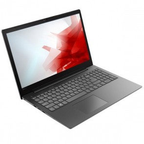 "Notebook Lenovo 81HL0019SP 15,6"" N4000 4 GB RAM 500 GB Grigio"