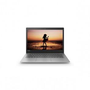 "Ultrabook Lenovo Ideapad 120S 11,6"" Celeron N3350 2 GB RAM 32 GB Grigio"