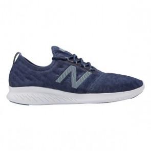 Scarpe da Running per Adulti New Balance MCSTLCN4 Blu marino