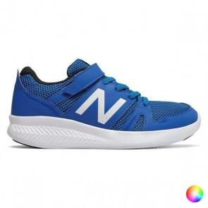 Scarpe da Tennis Casual Bambino New Balance YT570