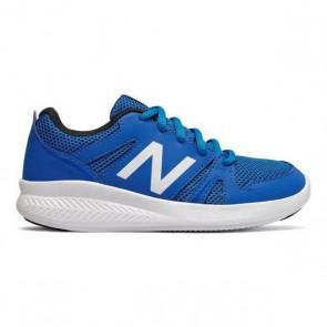 Scarpe da Tennis Casual Bambino New Balance YK570