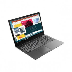 "Notebook Lenovo V130 15,6"" i3-6006U 4 GB RAM 500 GB Antracite"