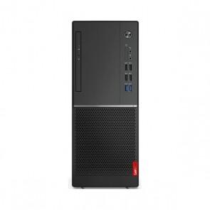 PC da Tavolo Lenovo V530 i5-8400 8 GB RAM 1 TB SATA Nero