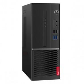 PC da Tavolo Lenovo V530s i5-8400 8 GB RAM 1 TB Nero
