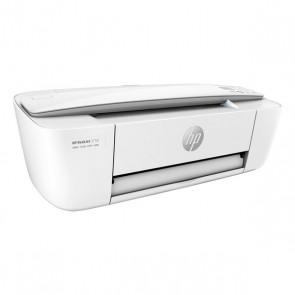 Stampante Multifunzione HP Deskjet 3750 8,8 IPM WIFI Fax Bianco