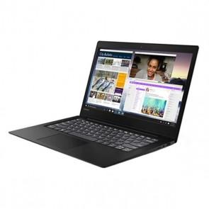 "Ultrabook Lenovo Ideapad S130 11"" Celeron N4000 2 GB RAM 32 GB Nero"