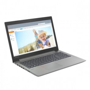 "Notebook Lenovo Ideapad 330 15,6"" i3-6006U 8 GB RAM 1 TB Grigio"