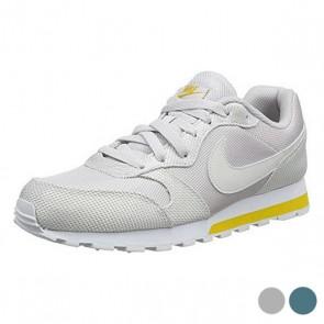 Scarpe Sportive da Donna Nike Wmns Md Rnner 2