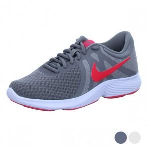 Scarpe da Running per Adulti Nike Wmns Revolution 4 EU