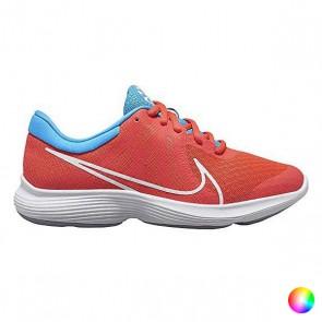 Scarpe Sportive per Bambini Nike REVOLUTION 4