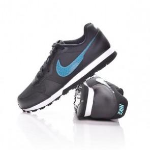 Scarpe da Running per Bambini Nike MD RUNNER 2
