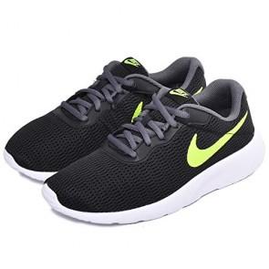 Scarpe da Running per Bambini Nike TANJUN