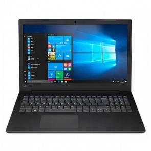 "Notebook Lenovo V145 15,6"" A4-9125 4 GB RAM 500 GB HDD Nero"