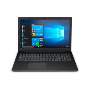 "Notebook Lenovo V145 15,6"" A9-9425 4 GB RAM 256 GB SSD Nero"