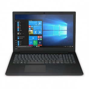 "OFFERTISSIMA Notebook Lenovo V145-15AST 256GB 15.6"" Windows 10 Home Nero"