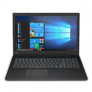 """Notebook Lenovo V145 15,6"""" A4-9125 4 GB RAM 1 TB Nero"""