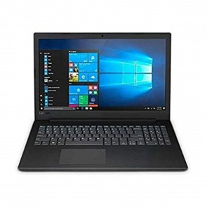 "Notebook Lenovo 81MT002BSP 15,6"" A4-9125 4 GB RAM 128 GB SSD Nero"