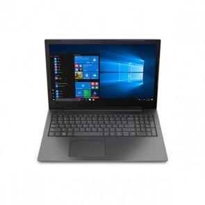 "Notebook Lenovo V130 15,6"" Celeron 3867U 4 GB RAM 1 TB HDD Grigio"