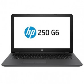 "Notebook HP 3QM21EA 15,6"" i5-7020U 4 GB RAM 500 GB Grigio"