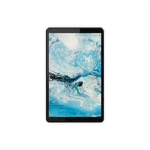 "Tablet Lenovo TB-8505F 8"" Helio A22 Quad Core 2 GB RAM 32 GB"