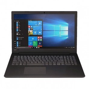 """Notebook Lenovo V145 15,6"""" A4-9125 4 GB RAM 256 GB SSD Nero"""