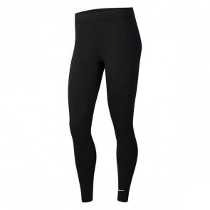 Leggings Sportivo da Donna Nike LEGGINGS CLUB