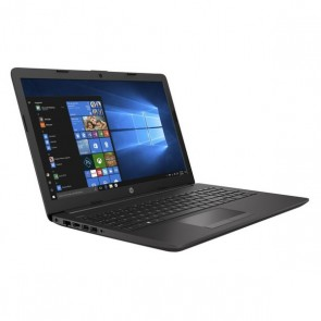 "Notebook HP 255 G7 6MR12EA 15,6"" A4-9125 8 GB RAM 128 GB SSD Nero"