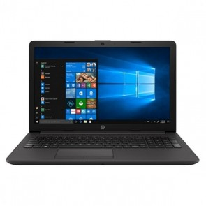 "Notebook HP 255 G7 6MR14EA 15,6"" A4-9125 4 GB RAM 1 TB Nero"