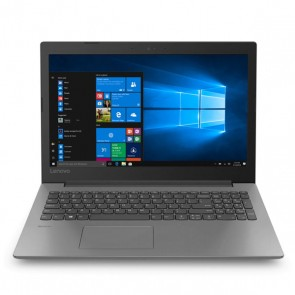 "Notebook HP 250-G7 15,6"" i5-8265U 8 GB RAM 1 TB HDD Argentato"