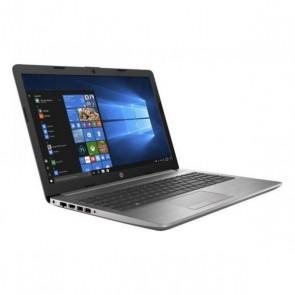 """Notebook HP 250 G7 15,6"""" N4000 4 GB RAM 500 GB Grigio"""