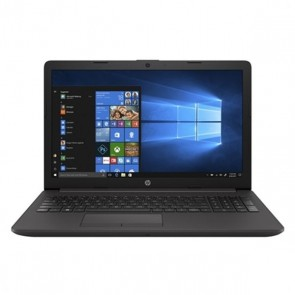 "Notebook HP 250 G7 6BP28EA 15,6"" i3-7020U 4 GB RAM 500 GB Nero"