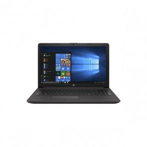 "Notebook HP 250 G7 15,6"" Celeron N4000 4 GB RAM 500 GB Nero"