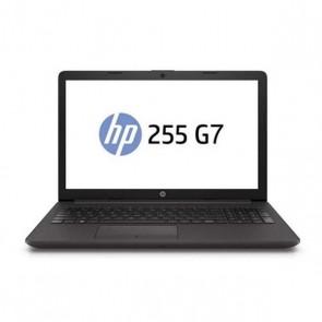 "Notebook HP 255 G7 15,6"" A4-9125 4 GB RAM 500 GB Nero"