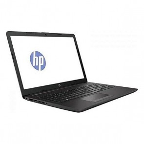 "Notebook HP 255 G7 15,6"" A4-9125 4 GB RAM 1 TB Nero"