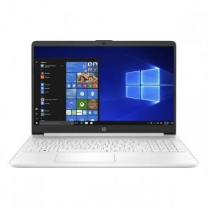 """Notebook HP 8RW13EA 15.6"""" Intel  i7-1065G7 8 GB RAM 512 GB SSD Argento"""