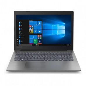 "Notebook Lenovo 15-IIL 15,6"" i3-1005G1 8 GB RAM 256 GB SSD"