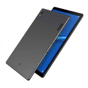 "Tablet Lenovo TABM10 TB-X306F 2GEN 10,1"" Octa Core 2 GB RAM 32 GB Grigio"